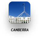 canberra-icon_flat