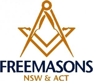 LogoFreemasonscolour