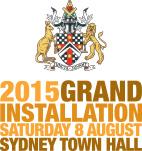 GrandInstallation-logo